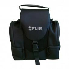 Сумка для тепловизоров FLIR TS