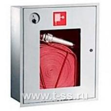 Шкаф пожарный Ш-ПК01 ВОБ (ШПК-310ВО Б)