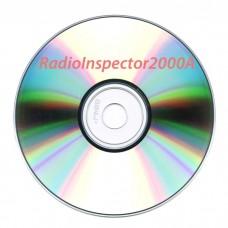 ПО RadioInspector2000A
