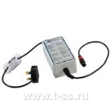 Radiodetection Адаптер подачи сигнала LPC