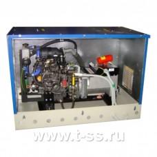 Вепрь АДА 10-Т400 ТЛ