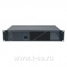Трансляционный усилитель JDM PA-136DP