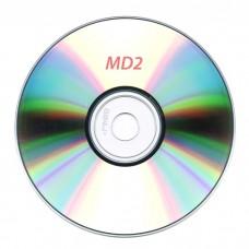 ПО MD2