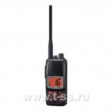 Морская радиостанция STANDARD HORIZON HX-290