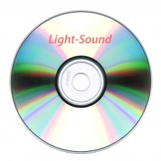 ПО Light-Sound