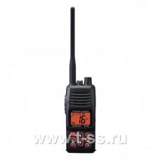 Морская радиостанция STANDARD HORIZON HX-380