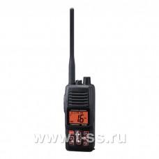 Морская радиостанция STANDARD HORIZON HX-400