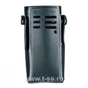 Motorola HLN9652