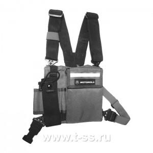 Mototrbo RLN4570