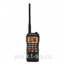 Морская радиостанция STANDARD HORIZON HX-851