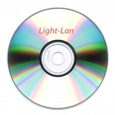 ПО Light-Lan