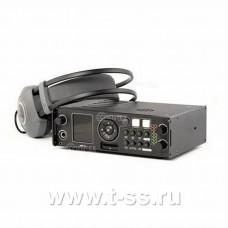 Золушка II: аппаратная шумоочистка в оперативных условиях