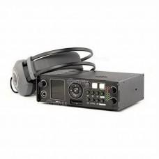 Золушка II: аппаратная шумоочистка в оперативных условиях (расширенная комплектация)