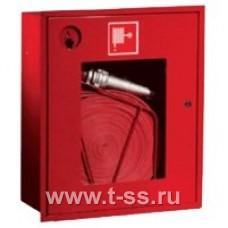 Шкаф пожарный Ш-ПК01 ВОК (ШПК-310 ВОК)