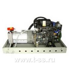 Вепрь АДА 20-Т400 ТЛ