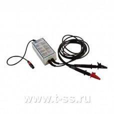 Radiodetection Адаптер подачи сигнала LCC