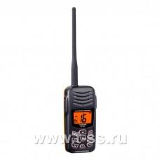 Морская радиостанция STANDARD HORIZON HX-300