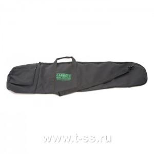 Garrett Универсальная сумка для всех типов детекторов