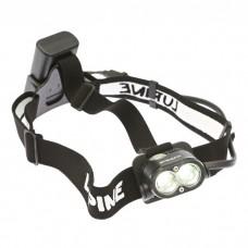 Налобный фонарь Lupine Piko X4