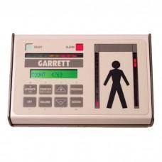 Garrett Выносной пульт дистанционного управления