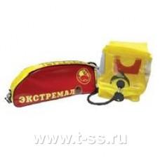 Спасательное устройство УС-к для ПТС Базис, Профи