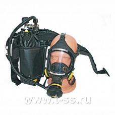 Дыхательное аварийное устройство ПТС Фарватер-мини