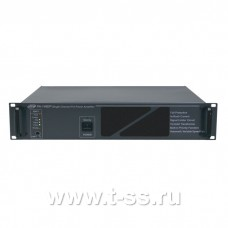 Трансляционный усилитель JDM PA-148DP