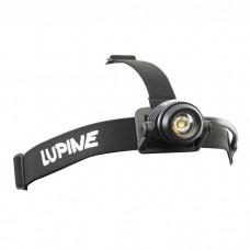 Налобный фонарь Lupine Neo X2