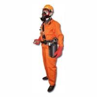 Аппарат со сжатым воздухом ПТС Резерв 30