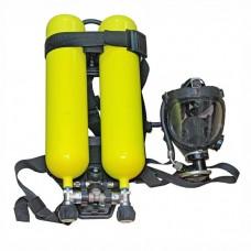 Дыхательный аппарат ПТС Фарватер 240