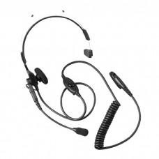 Motorola MDJMMN4066
