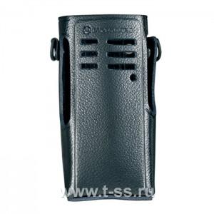 Motorola HLN9665