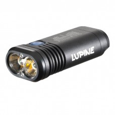 Ручной фонарь Lupine Piko TL MiniMax