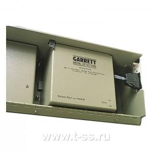 Garrett Модуль бесперебойного питания для PD-6500i
