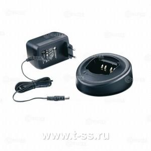 Motorola PMLN5192