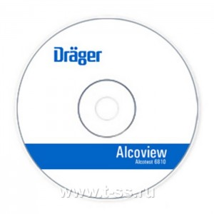 CD для Alcotest 6810