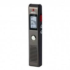 Цифровой диктофон Ritmix RR-100-4GB