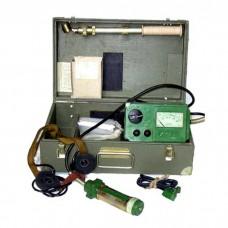 Дозиметр ИМД-5
