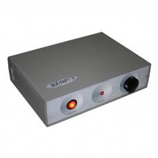 """""""КЕДР-3М"""" (LTE) Блокиратор устройств несанкционированного прослушивания и передачи данных"""