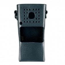 Motorola RLN5497