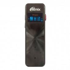 Цифровой диктофон Ritmix RR-300-2GB