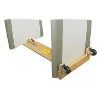 Garrett Тележка для перевозки CS5000, MT5500, PD6500i