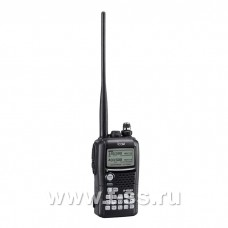 Рация ICOM IC-E92D