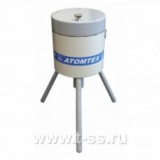 Гамма-радиометр Атомтех РКГ-АТ1320А