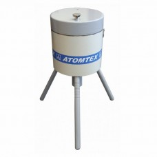 Гамма-радиометр Атомтех РКГ-АТ1320С