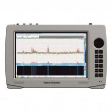 Портативный комплекс радиомонторинга Спектр – экспресс