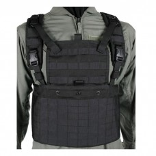 Платформа разгрузочная BlackHawk S.T.R.I.K.E. Commando Recon Black