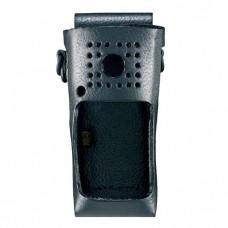 Motorola RLN5642
