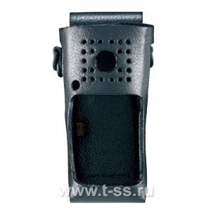 Motorola RLN5640