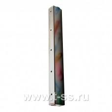 Цифровой диктофон Edic-mini Tiny16 U49-1200h